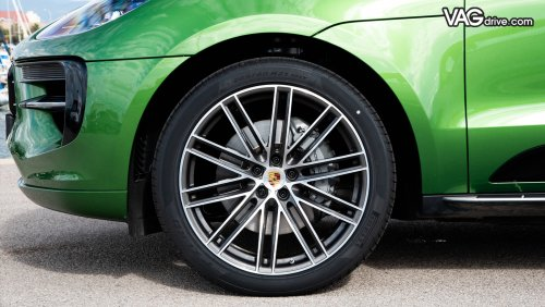 porsche_macan_911turbo_wheel.jpg