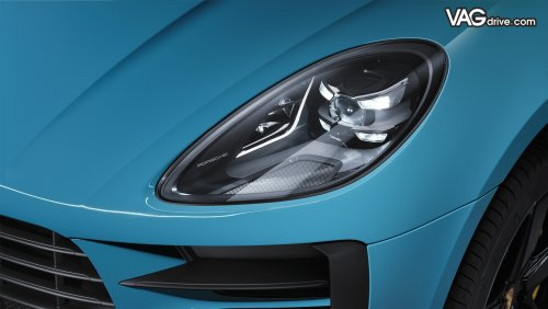 porsche_macan_headlight_2.jpg