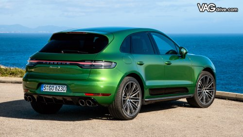 porsche_macan_s_sportdesign_package_91.jpeg