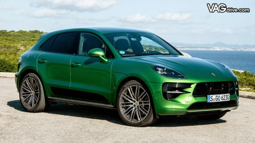 porsche_macan_s_sportdesign_package_85.jpeg