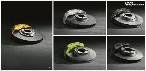 Porsche_Cayenne_E3_brakes.jpg