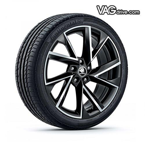 565CON490AFL8-20-inch-lichtmetalen-zomerset-vega-zwart-1-1600.jpg
