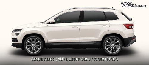 SKODA-KAROQ-Candy White.jpg