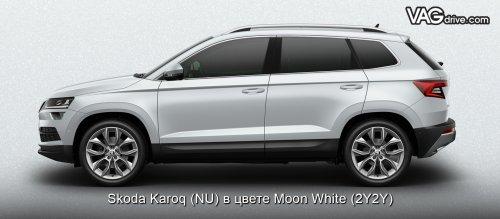 SKODA-KAROQ-Moon White.jpg