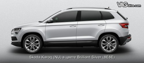 SKODA-KAROQ-Brilliant Silver.jpg