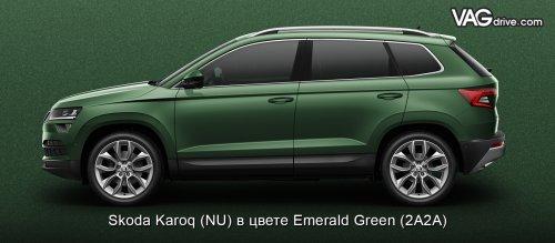 SKODA-KAROQ-Emerald Green.jpg