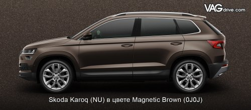 SKODA-KAROQ-Magnetic Brown.jpg