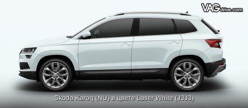 SKODA-KAROQ-Laser White.jpg