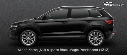 SKODA-KAROQ-Magic Black.jpg
