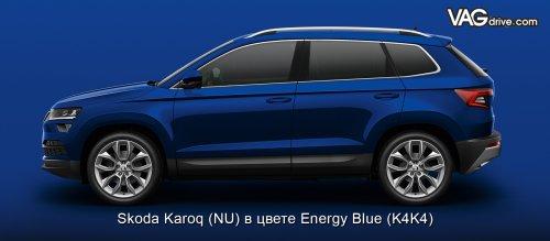 SKODA-KAROQ-Energy Blue.jpg