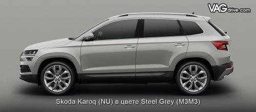 SKODA-KAROQ-Steel Grey.jpg