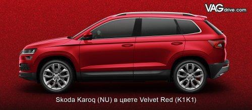 SKODA-KAROQ-Velvet Red.jpg