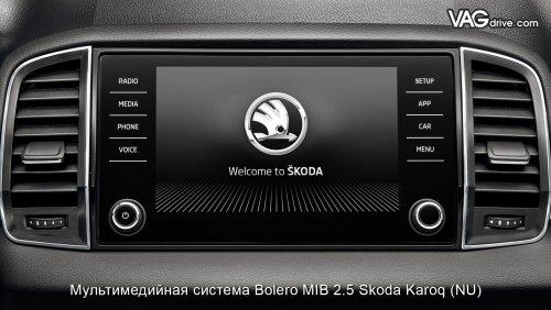 skoda_karoq_bolero_2.5.jpg