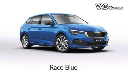 Skoda_scala_race_blue.jpg