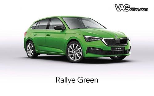 Skoda_scala_rallye_green.jpg