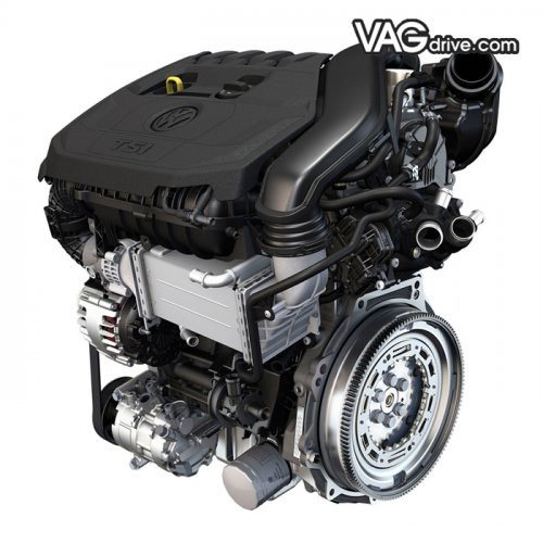 Engine_icon_1.5tsi_ea211_evo.jpg