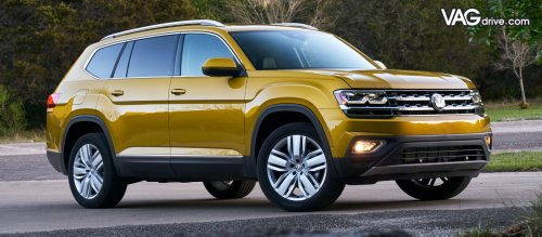 volkswagen_atlas_v6_4motion_slide.jpeg
