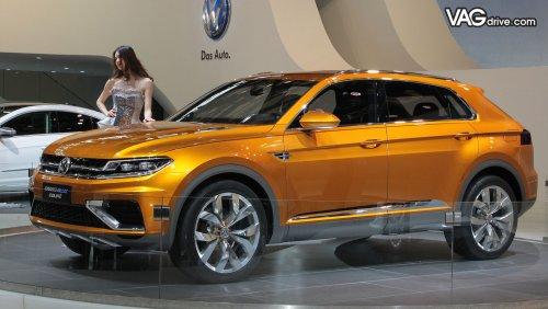 VW_Cross_Blue_Coupe.JPG
