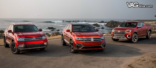 vw_atlas_atlas_cross_sport_atlas_tanoak.jpg