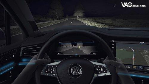VAG_night_vision.jpg
