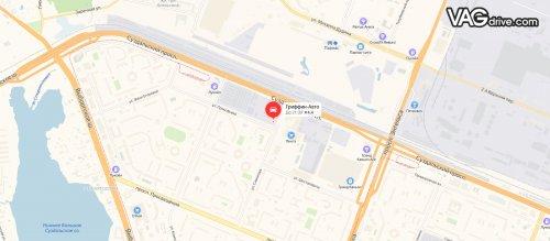 avtocentr-hryffyn-na-symonova_map.jpg