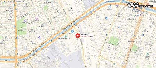 volkswagen_neva_autostadt_map.jpg