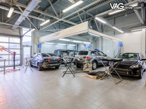 volkswagen_neva_autostadt_3.jpg