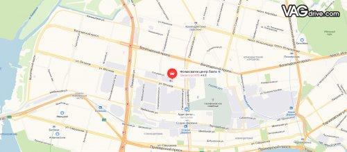volkswagen_lahta_wagner_map.jpg