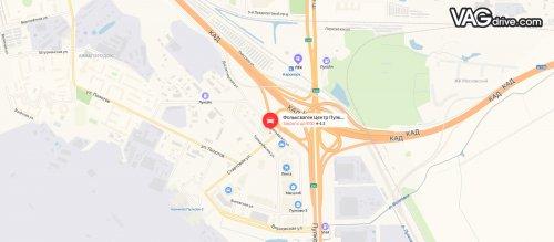 volkswagen_pulkovo_wagner_map.jpg