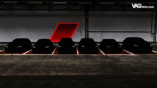 2019-Audi-RS-models.jpg