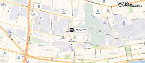 audi_lahta_map.jpg