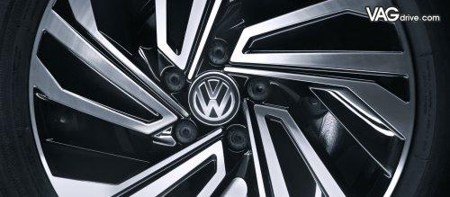 volkswagen_jetta_7_wheel_slide.jpeg