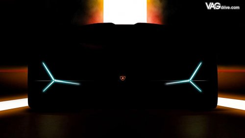 teaser-for-new-lamborghini-debuting-at-2019-frankfurt-auto-show_100712902_h.jpg