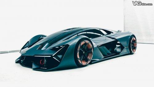 lamborghini-lb48h-terzo-millennio-concept-first-look-001.jpg