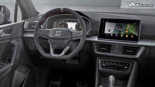 seat-tarraco-fr-phev-concept-car-11-hq.jpg