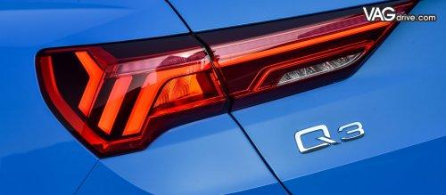 Audi_q3_color_slide.jpg