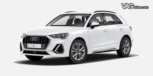 Audi_Q3_F3_sport_Ibis_white.jpg