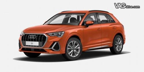 Audi_Q3_F3_sport_pulse_orange.jpg