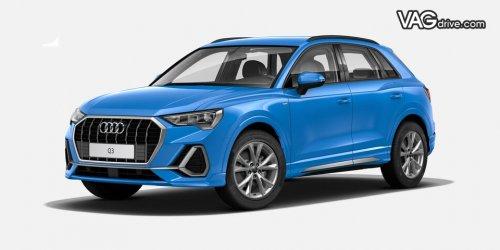 Audi_Q3_F3_sport_turbo_blue.jpg