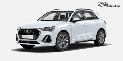 Audi_Q3_F3_sport_Glacier_white.jpg