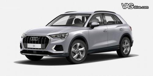 Audi_Q3_F3_design_floret_silver.jpg