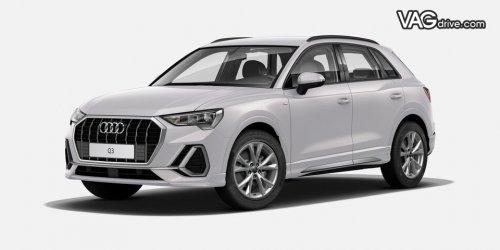 Audi_Q3_F3_sport_dew_silver.jpg
