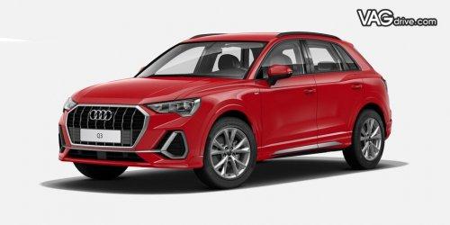 Audi_Q3_F3_sport_tango_red.jpg
