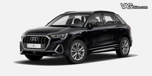 Audi_Q3_F3_sport_mythos_black.jpg