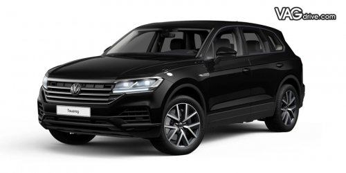 VW_Touareg_CR_black_2019.jpg