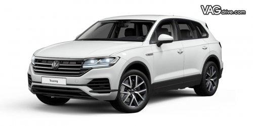 VW_Touareg_CR_pure_white_2019.jpg