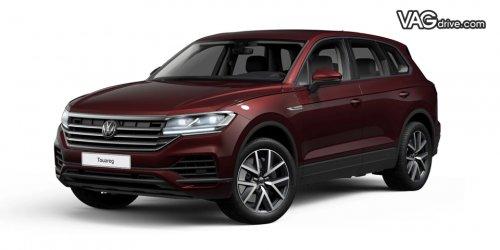 VW_Touareg_CR_Malbec_Red_Metallic_2019.jpg