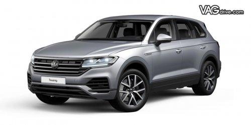 VW_Touareg_CR_Antimonsilber_Metallic_2019.jpg