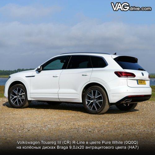 VW_Touareg_CR_R-Line_Pure_White_Braga.jpg