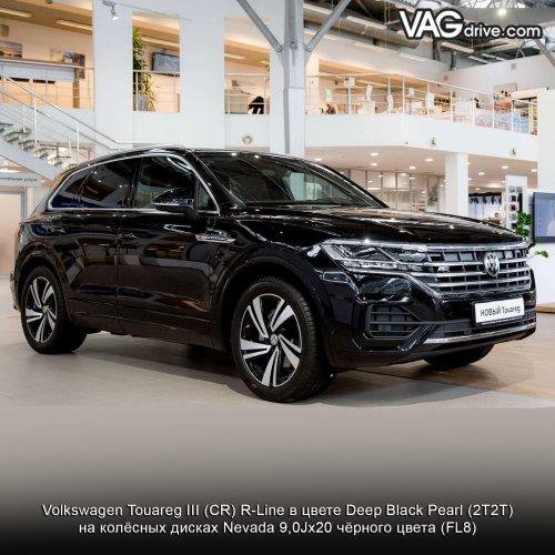 VW_Touareg_CR_R-Line_Deep_Black_Pearl_Nevada.jpg